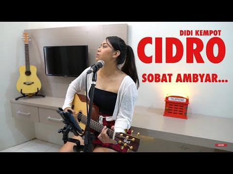 cidro---didi-kempot-cover-by-lia-magdalena-(-lirik-)
