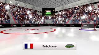 Ice Hockey - Paris 4K.mp4