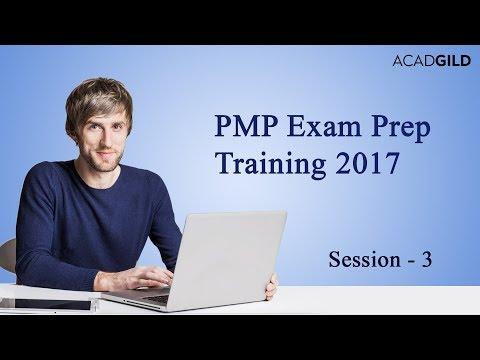Project Management Processes | Project Management Tutorial 2017 | PMP Training Video 2017
