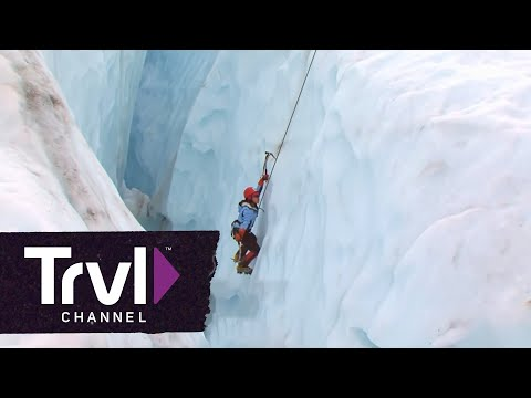 5 Exotic Adventures - Travel Channel