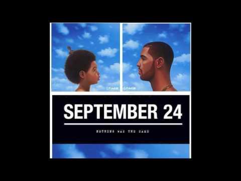 Drake - Own it ft. PARTYNEXTDOOR