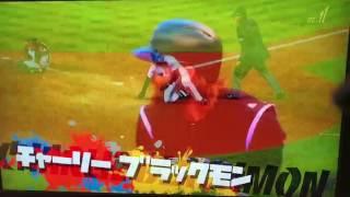 MLBオールスター2017 ナ・リーグ【スタメン発表】