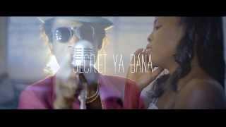 Secret Yabana - Valchino ( HD) | Zambian Music 2014