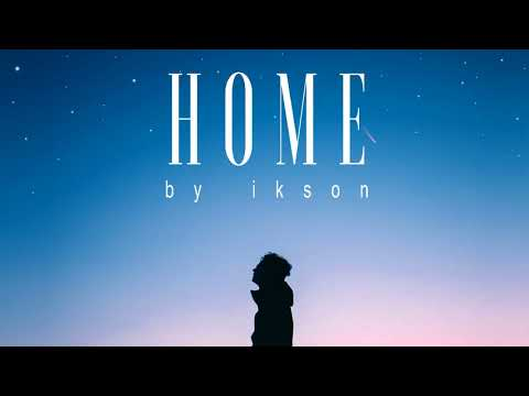 Ikson - Home (Official)