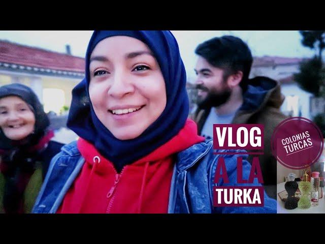 mi-suegra-est-feliz-mis-colonias-turcas-changa-enferma-mexicana-en-turqua