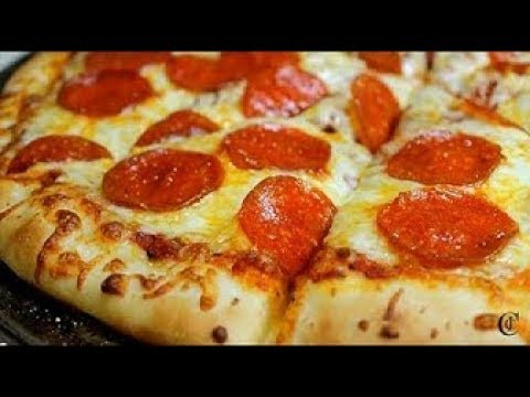 Wet Nightmare - Satanic Pizza Orgy