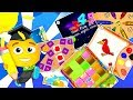 Fun English : Learn Colors for Kids | Educational Games for Children | Android App