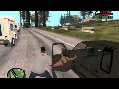 GTA Bucuresti Gameplay - DOWNLOAD LINK IN DESCRIPTION