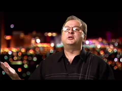 Aristocrat - Cashman Fever - (Line Hits) - Golden Nugget Hotel and Casino - Atlantic City, NJ from YouTube · High Definition · Duration:  2 minutes 56 seconds  · 7000+ views · uploaded on 24/01/2012 · uploaded by Casinomannj - Creative Slot Machine Bonus Videos
