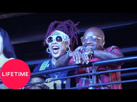 The Rap Game: Season 2 Finale Performances | Lifetime