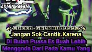 Download lagu Story wa nakal MP3