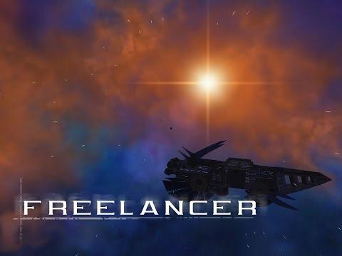 Freelancer Фильм