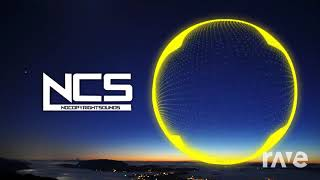 Nocopyrightsounds Ncs Mix - RaveDJ | RaveDJ