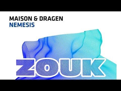 Maison & Dragen - Nemesis (Original Mix)