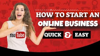 How To Start Business With No Money - Start A Business | No Idea? No Money? No Problem!!