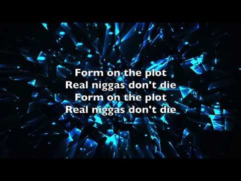 J. Cole ~ Immortal *Lyrics*