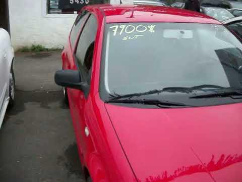 Auto a vendre financement maison golf gti 2002 a vendre for Automobile financement maison