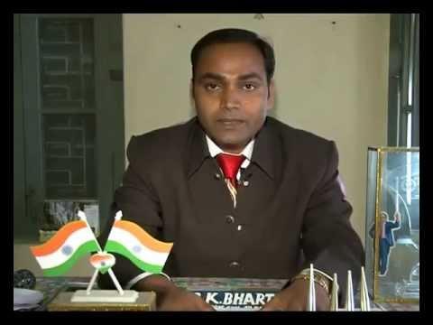 Pashuyon main swasth prabandhan Bhag 1.mp4
