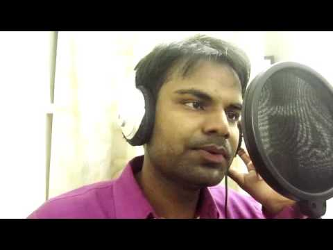 Arman Raj Ajmer Jag Ghumeya Sultan  Recorded At AJmer Star Studio