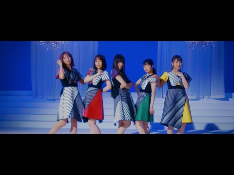 ワルキューレ -「ワルキューレはあきらめない」Music Video (Full ver.)