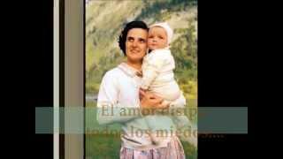 Download lagu Santa Gianna Beretta Molla - El amor disipa el miedo.