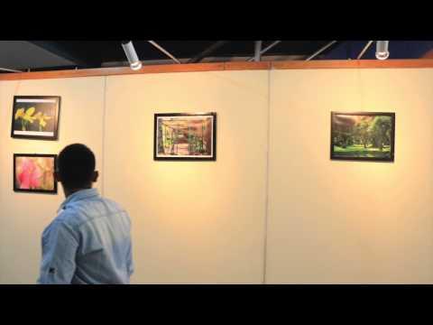 Galeri Foto Multimedia 33 (LP3I Kramat Raya)