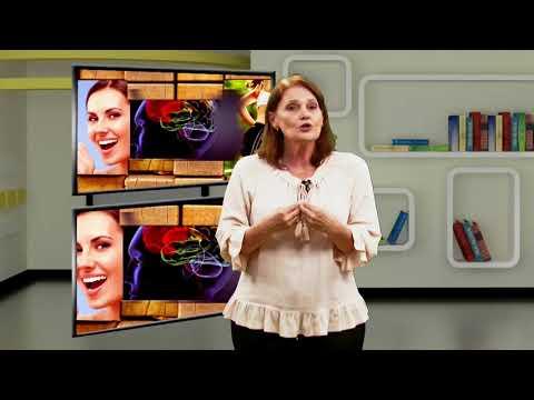 Neurofitness - Maria Olímpia
