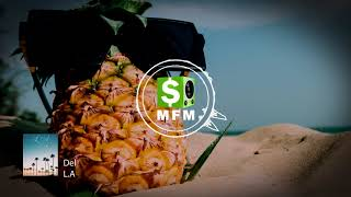 Del - L.A FREE Chill House Music For Monetize