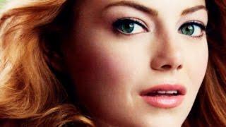 🎭  Эмма Стоун  (Emma Stone TOP 10 Films)