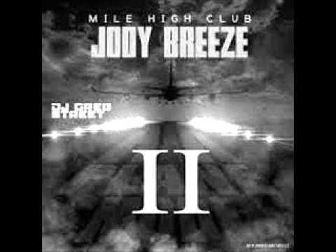 Jody Breeze - Merk Em