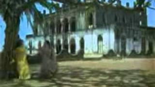 Ai Pyar Teri Pahli Nazar Ko Salaam 3gp   YouTube