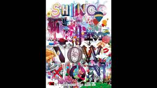 SHINee - From Now On.mp3