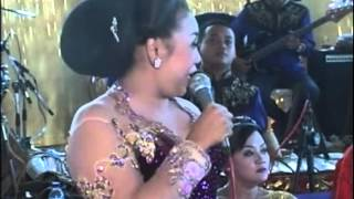 Video Palupi Voc. Indri Campursari Puspito Laras Sragen 2015 download MP3, 3GP, MP4, WEBM, AVI, FLV Mei 2018