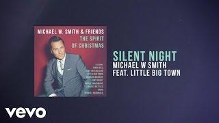 Play Silent Night
