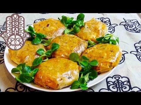 pastilla-au-poulet-et-fruits-de-mer