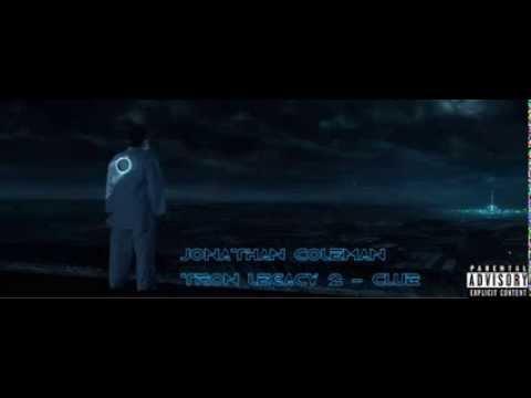 Tron Legacy Soundtrack - The Club by DJ Insane (Free Download)