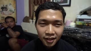 Diary of Erix Soekamti 'VIDEO UNTUK LANANG (#DOES eps #493)'. Subsc...