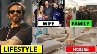 Rohit Shetty Lifestyle, Income, House, Cars, Family, Biography & Net Worth - Khatron Ke Khiladi Host
