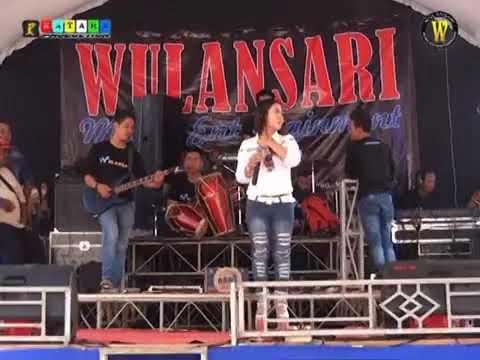 WULANSARI egois miss thita wulansari