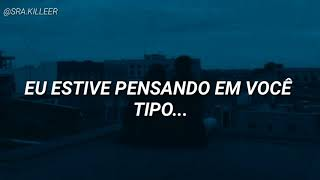 All i want Offi - Daniel Skye  (ft.Cameron Dallas) Legendando PT/BR
