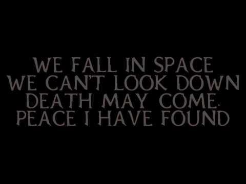 Korn - Hollow Life Lyrics