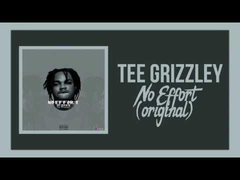 Tee Grizzley - Lil Jojo Diss