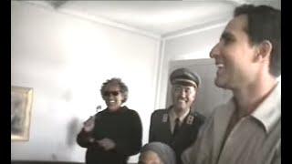 Kemal Sunal - Propaganda (Kamera Arkası)