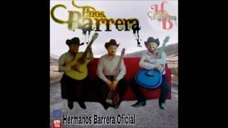 Album 2017 Hermanos Barrera