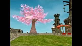 大昔に作った動画。 桜がはじめて咲いたときに感動して作った。 ちょい...