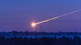 Падение метеорита в Севастополе 21 ноября 2013г , ночная вспышка НОВОЕ ВИДЕО(ЛУЧШАЯ ОНЛАЙН ИГРА - жесткий ЭКШН - http://cityadspix.com/click-AQCXYS8A-JHFDQDWV?bt=25&tl=1 Падение метеорита в Севастополе 21 ноября..., 2013-11-22T08:18:28.000Z)