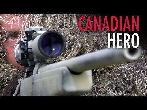 Canadian Forces combat ISIS despite Trudeau's appeasement