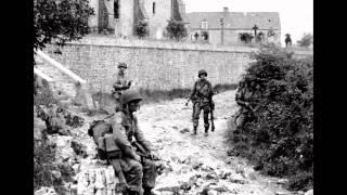 2 мировая война фото хроника часть-36