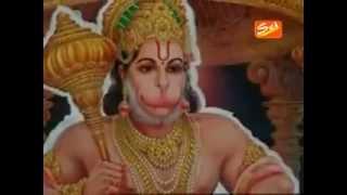 Video Gali Gali Mein Shor - Latest Hanuman Bhajan ||  Jai Shankar Chaudhary #Bhaktibhajan download MP3, 3GP, MP4, WEBM, AVI, FLV Juli 2018