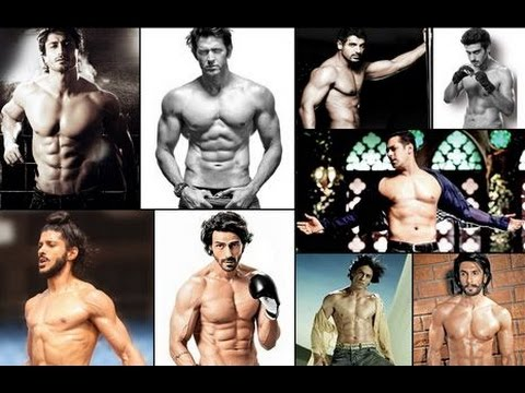 Indian actors abs six packs 2014 youtube indian actors abs six packs 2014 altavistaventures Image collections